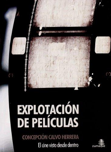 Explotacion De Peliculas