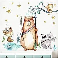 Suchergebnis Auf Amazon De Fur Wandbilder Baby