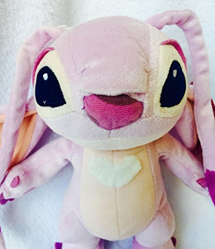 disney-lilo-et-stitch-la-petite-amie-du-point-espiegle-angel-soft-toy