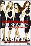 Desperate housewives Stagione 08 [Import italien]