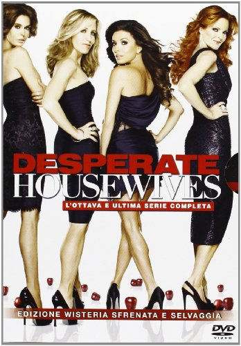 desperate-housewives-stagione-08