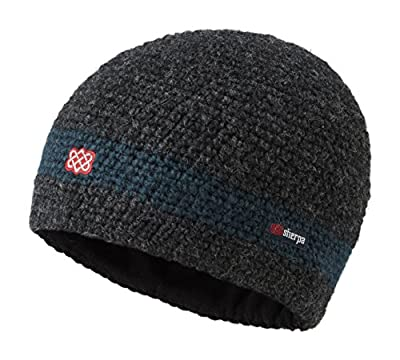 Sherpa Adventure Gear Renzing Hat, Taal, One size