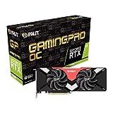 Palit GeForce RTX 2080 Gaming Pro - 5