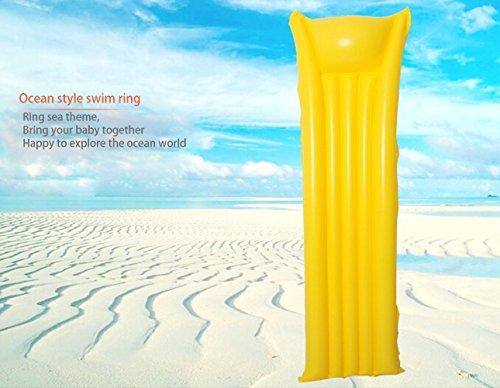 piscina-flotante-alfombrilla-tumbona-umsky-relajarse-mat-flotador-piscina-de-agua-lago-serie-tubo-de