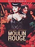 Moulin Rouge [IT Import] kostenlos online stream
