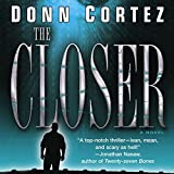 The Closer: The Closer, Book 1