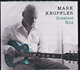 : MARK KNOPFLER Greatest Hits limited edition 2CD set [Audio CD]