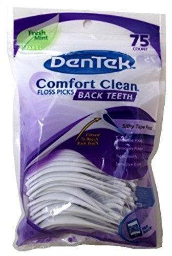dentek-floss-picks-fresh-mint-75-ct-by-dentek
