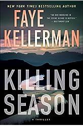 Descargar gratis Killing Season: A Thriller en .epub, .pdf o .mobi