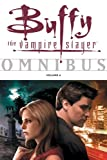 Image de Buffy Omnibus Volume 6