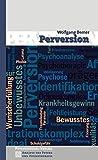 Perversion (Analyse der Psyche und Psychotherapie)