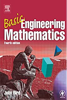Image result for Basic engineering mathematics