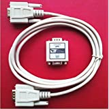 Gowe Electronics aislado Cable de comunicación RS232para cargas de electrónica