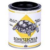 Berlin Organics Schutzschild - Superfood Pulver Mischung mit Traubenkernmehl, Acerola & Baobab - 100% Bio & Vegan 100 g