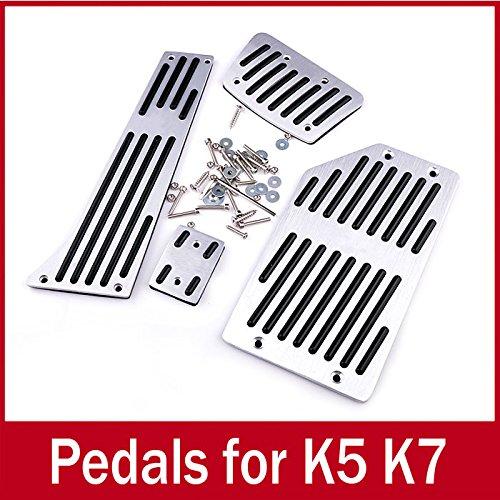 lesunhugtmcar-pedal-cover-non-slip-automatic-transmission-brake-clutch-accelerator-for-kia-sorentoop
