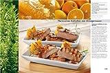 Das ultimative Grillbuch: Mit allem was man(n) braucht: Marinaden, Grillsaucen, Dips, Salate, Beilagen - 3