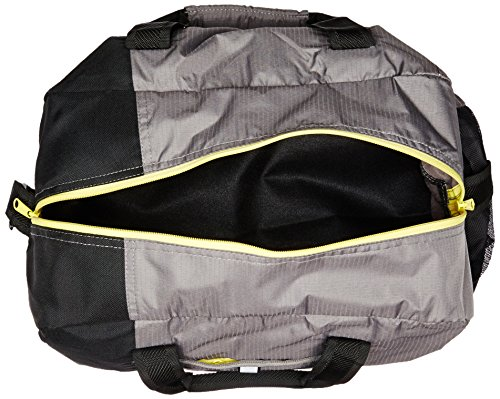 PUMA Sporttasche Fundamentals Bag
