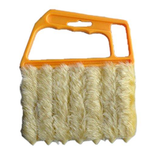 blind-shutter-brush-soft-flow-thru-brush-idear-for-windows-awnings-siding-vinyl-and-fiberglass-clean