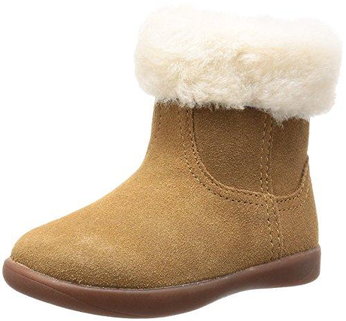 ugg-boots-jorie-ii-model-1003656t-chestnut-size-27-eu