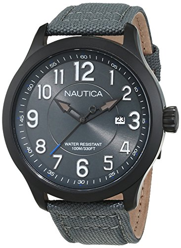 nautica-nst-09-nai11514g-orologio-da-polso-uomo