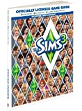The Sims 3 Prima Official Game Guide