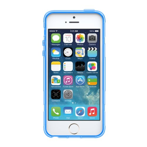 iphone-5-5s-coque-case-trident-blue-perseus-series-ultra-slim-flexible-crystal-silicone-tpu-skin-cov