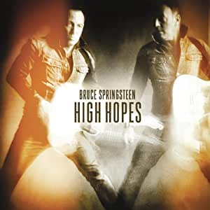 High Hopes [2 LP + 1 CD]