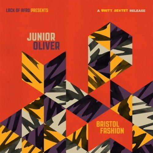 Bristol Fashion (a Unity Sextet Release) [Vinyl LP]