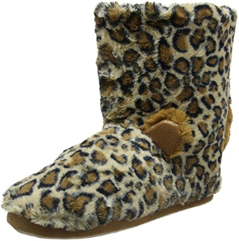New Look Neow, Zapatillas de Estar por Casa para Mujer