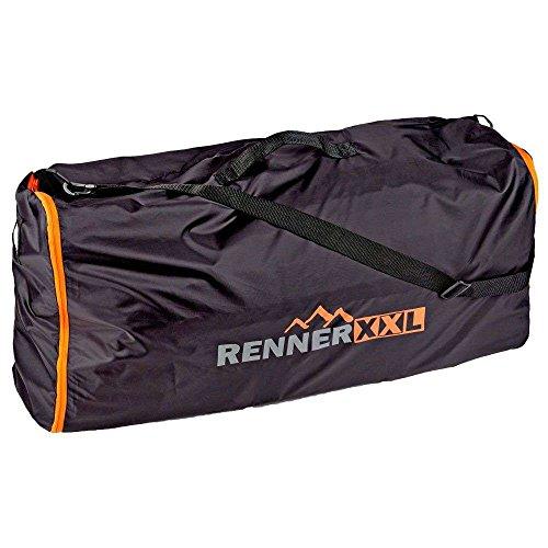 renner-transport-schutz-hulle-fur-rucksacke-bis-100-l-fur-flug-bahn-reisen