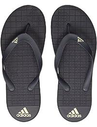 Adidas Men's Eezay Cf Flip-Flops and House Slippers