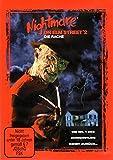 Nightmare on Elm Street 2 - Die Rache