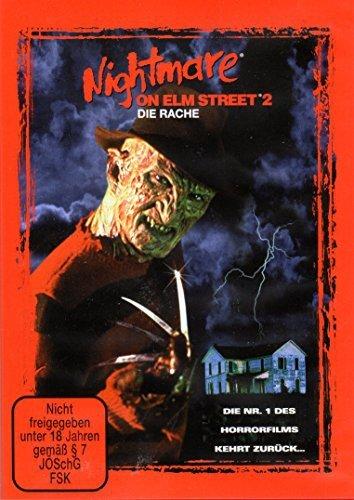 nightmare-on-elm-street-2-die-rache