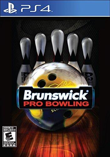 brunswick-pro-bowling-playstation-4-by-alliance-digital-media