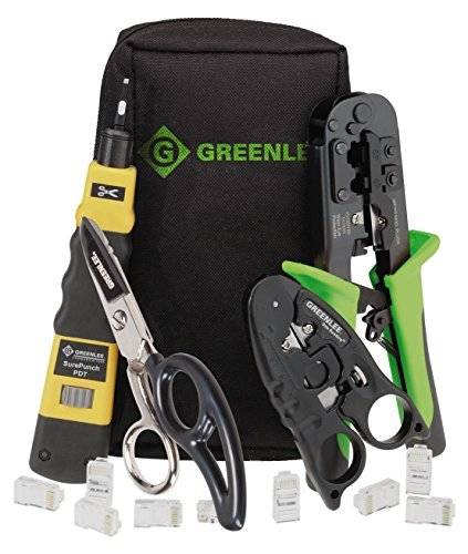 greenlee-4908-datacomm-pro-starter-toolkit-by-greenlee-textron