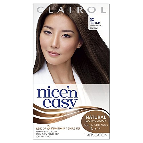 clairol-nicen-easy-coloracion-permanente-5c-marron-medio-fresco