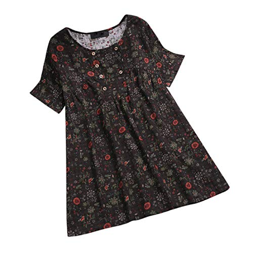 Barlingrock Tops Lace Solid Jumper Langarm O-Ausschnitt Patchwork Frauen T-Shirt