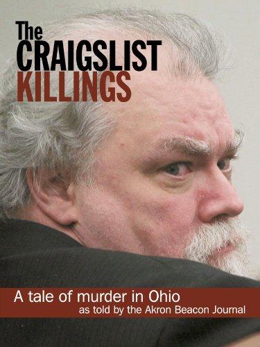 the-craigslist-killings