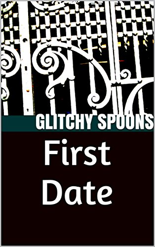 first-date-english-edition