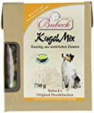 Bubeck Kugel Mix, 1er Pack (1 x 750 g)