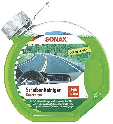 Kerndl SONAX 266500
