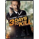 3 Days To Kill /