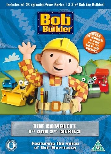 bob-the-builder-series-1-and-2-dvd-u