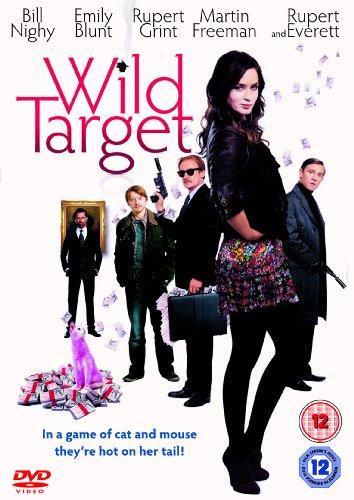 wild-target-edizione-regno-unito-import-anglais