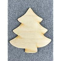 Suchergebnis Auf Amazonde Für Holz Tannenbaum Basteln