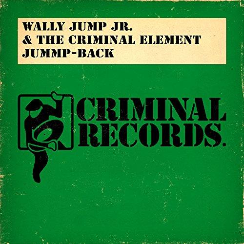 Jummp-Back