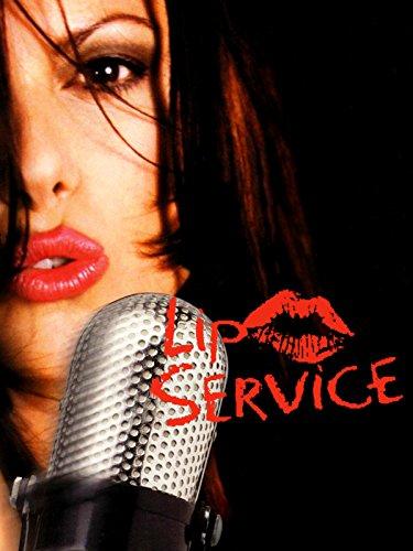 Karrieregeil (Lip Service)