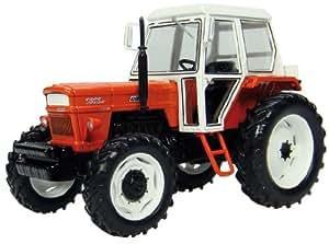 1/43 FIAT 1300 DT