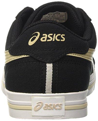 Asics Classic Tempo, Scarpe Running Uomo Nero (Black/latte)