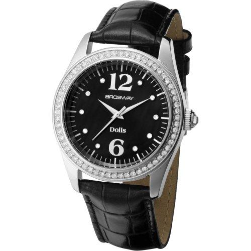 Brosway WDL02 Reloj de mujer
